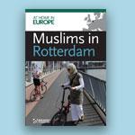 muslims_in_rotterdam_150x150.jpg