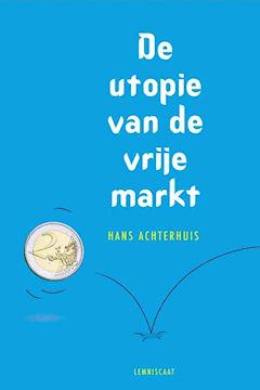 utopie_van_de_vrije_markt.jpg